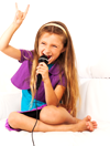 singing_class